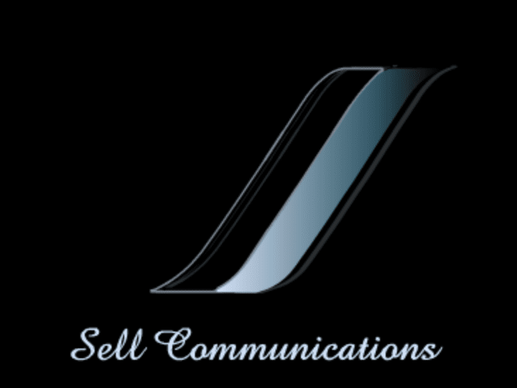 Sell Communications